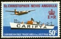 carifta-st-christopher-nevis-anguilla-2