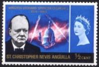 churchill1965-skna1