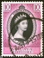 coronationeiir-malaya-johore1