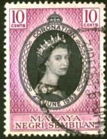 coronationeiir-malaya-negrisembilan1