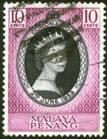 coronationeiir-malaya-penang1