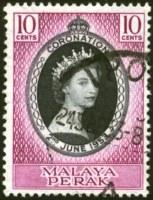 coronationeiir-malaya-perak1