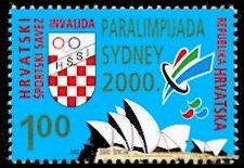 croatia-olympics2000