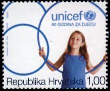 croatia-unicef2006