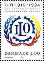 denmark-ilo1994