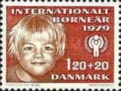 denmark-iyc1979
