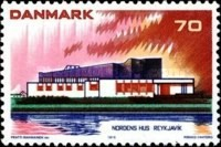denmark-norden1973