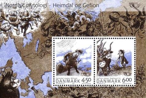 denmark-norden2004