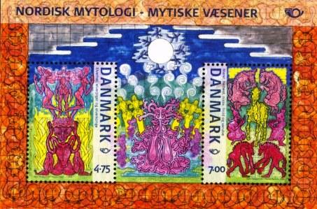 denmark-norden2006
