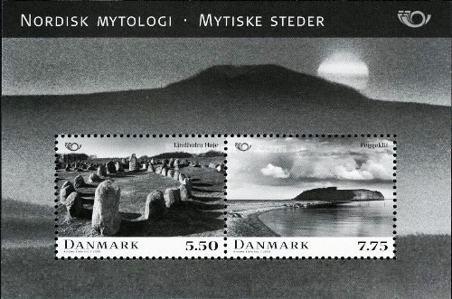 denmark-norden2008