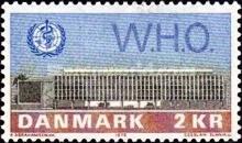 denmark-who1972