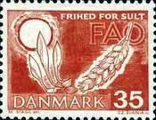 denmark-wuah1963