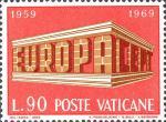 eu1969-vatican2