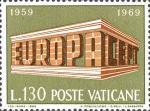 eu1969-vatican3