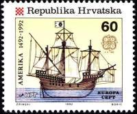 eu1992croatia1