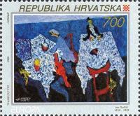 eu1993-croatia1