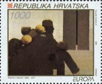 eu1993-croatia2