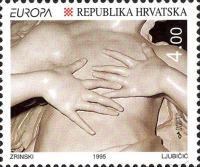 eu1995-croatia2