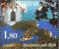 eu1999croatia1