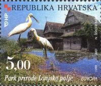 eu1999croatia2