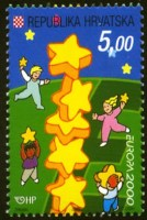 eu2000-cro2