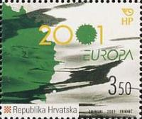 eu2001-croatia1