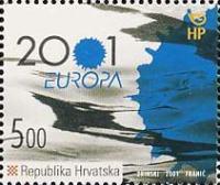 eu2001-croatia2