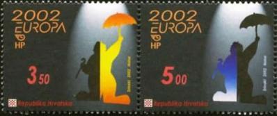 eu2002-cro1
