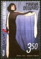 eu2003-cro11
