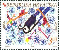eu2004-croatia1