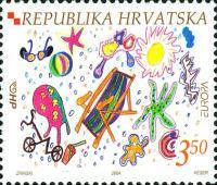 eu2004-croatia2