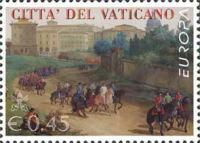 eu2004-vatican1