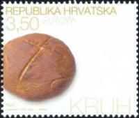 eu2005-croatia1