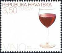 eu2005-croatia2