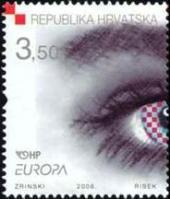 eu2006-croatia1