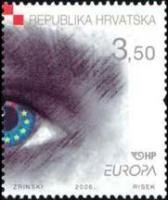 eu2006-croatia2