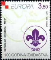 eu2007-croatia1