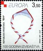 eu2007-croatia2