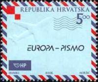 eu2008-croatia2