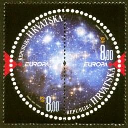 eu2009-cro1