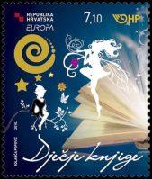 eu2010-cro1