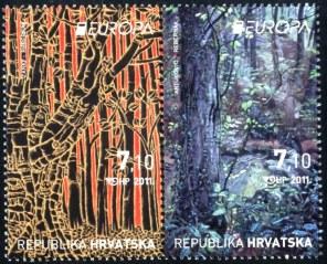 eu2011-croatia1