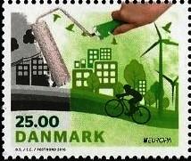 eu2016-denmark1