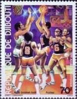 olympic-1980-djibouti1979