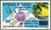 olympic-1980-djibouti2