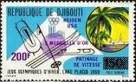 olympic-1980-djibouti3