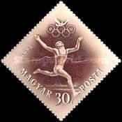 olympics-1952s-hungary-1