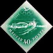 olympics-1952s-hungary-2