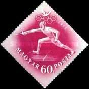 olympics-1952s-hungary-3