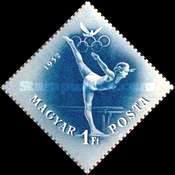 olympics-1952s-hungary-4